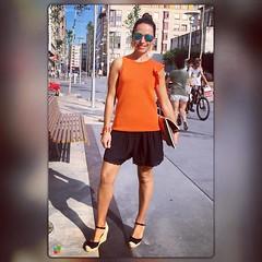 Hoy en el blog/ today on the blog~~Buenas noches a todos!!!! #lookdeldia #look #outfit #ootd #instagram #instamood #instapic #inspiration #inspo #elblogdemonica #vacaciones #verano2016 #tagsforlikes #tagsforfol (elblogdemonica) Tags: ifttt instagram elblogdemonica fashion moda mystyle sportlook springlooks streetstyle trendy tendencias tagsforlike happy looks miestilo modaespaola outfits basicos blogdemoda details detalles shoes zapatos pulseras collar bolso bag pants pantalones shirt camiseta jacket chaqueta hat sombrero