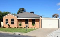 14 Sunshine Court, Mulwala NSW