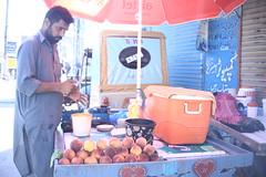 Fresh Fruit Stall (Akhuwat BPP) Tags: rawalpindi pakistan interest free loans microfinance entrepreneurship pakhtoon ordinary people small business akhuwat