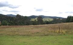 Lot 443 Lochview Farm Road, Lochiel NSW