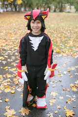 20141031_44442 (AWelsh) Tags: boy shadow evan ny halloween boys kids children costume kid child candy joshua trickortreat jacob sonic rochester doctor chow hedgehog chao elliott andrewwelsh eggman dreggman canon5dmkiii