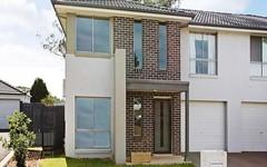 47 Mary Ann Drive, Glenfield NSW