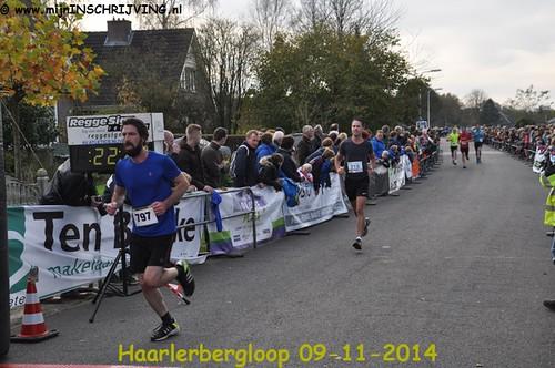 Haarlerbergloop_09_11_2014_0193
