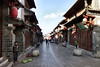 492 Yunnan - Tonghai (farfalleetrincee) Tags: china travel people house tourism asia adventure guide yunnan streetview urbanlandscape 云南 tonghai 通海县