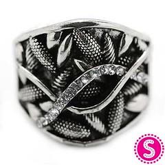 502_ring-silverkitasept-box04 (1)