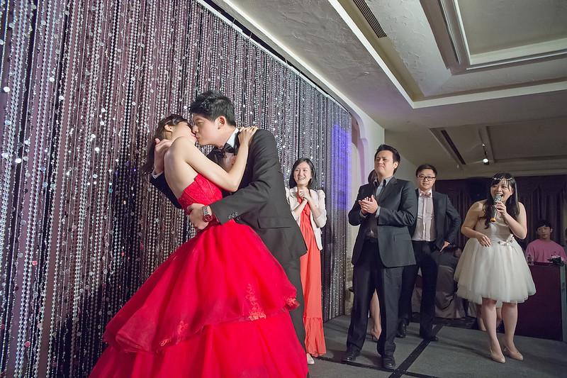 Wedding20141102_0862