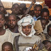 School in Darfur