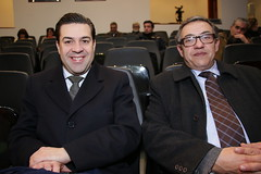V Jornadas CCC em Portalegre