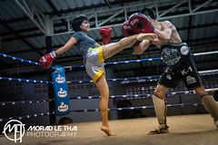 DSC_3954 (MORAD LE THAI Photography) Tags: pattaya thailande sityodtong muaytha