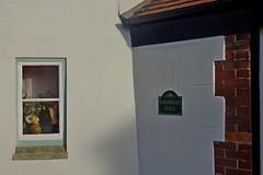 1064-35L (Lozarithm) Tags: calne buildings k50 1224 smcpda1224mmf40edalif pentax zoom