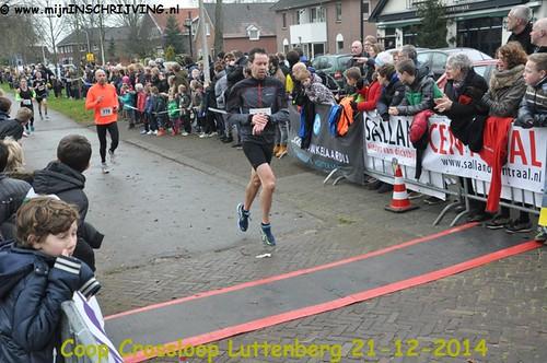 CrossloopLuttenberg_21_12_2014_0213