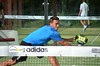 "foto 259 Adidas-Malaga-Open-2014-International-Padel-Challenge-Madison-Reserva-Higueron-noviembre-2014 • <a style=""font-size:0.8em;"" href=""http://www.flickr.com/photos/68728055@N04/15904318322/"" target=""_blank"">View on Flickr</a>"