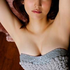 永池南津子 画像89