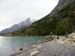Torres del Paine-128