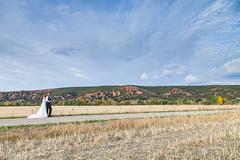 Post-boda Amaia y Nacho-097