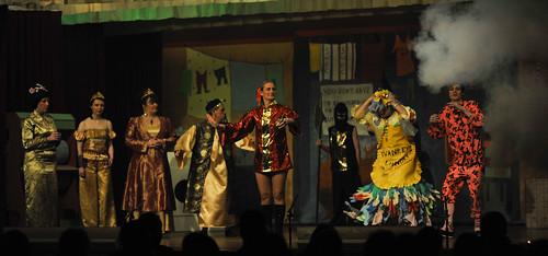 2010 Aladdin 57