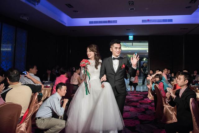 婚攝,婚攝推薦,婚禮攝影,婚禮紀錄,台北婚攝,永和易牙居,易牙居婚攝,婚攝紅帽子,紅帽子,紅帽子工作室,Redcap-Studio-104