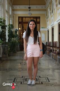 Rosa Parra