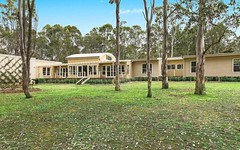 9 St James Road, Varroville NSW