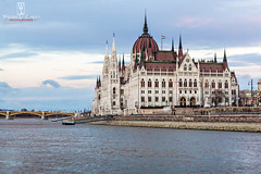 Hungary 2015 (walterlocascio) Tags: hungary budapest palazzodelparlamento pilarazaña