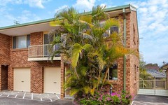 6/74 Oceanview Drive, Wamberal NSW