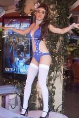 DSC_0834 (Lautermilch) Tags: hot ass sex female screw model breasts tits legs boobs pussy young teens dancer teen bikini rack porn nsfw wank