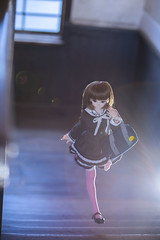 時をかける少女 画像19