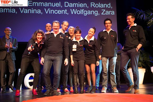 "TEDxLille 2015 Graine de Changement • <a style=""font-size:0.8em;"" href=""http://www.flickr.com/photos/119477527@N03/16079918884/"" target=""_blank"">View on Flickr</a>"