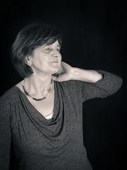 Jutta Brech