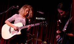 Zane Carney 01/12/2015 #10 (jus10h) Tags: show california music photography la losangeles concert lowlight nikon live gig january event hollywood venue residency 2014 hotelcafe d610 natashabedingfield zanecarney torikelly