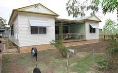 32 Fern Street, Quirindi NSW