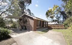 11 Everton Road, Faulconbridge NSW