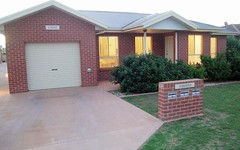 4/142-144 Erskine Road, Griffith NSW
