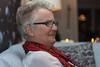 Annandag Jul (Sigtuna_Nym) Tags: christmas winter canon sweden families huddinge stockholmslän canoneos60d