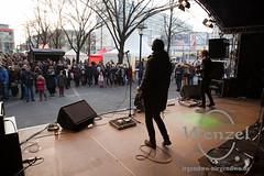 meile-demokratie-magdeburg-2015_239_f
