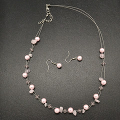 126_Neck-PinkKit02M-Box05