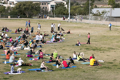 """Yoga GWR-CD-012515 (396) • <a style=""""font-size:0.8em;"""" href=""""http://www.flickr.com/photos/25952605@N03/16188595208/"""" target=""""_blank"""">View on Flickr</a>"""