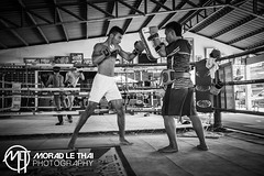 DSC_3279 (MORAD LE THAI Photography) Tags: pattaya thailande sityodtong muaytha