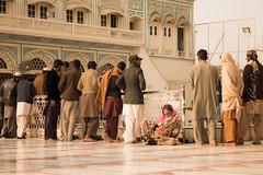 Devotee II (Anathemic Confusions) Tags: sharif ali sufi shah ashfaq anathema pir meher mazar confusions golra ashfaqahmad canoneos70d canon70d shinwary ashfaqahmadshinwary ashfaqshinwary anathemic anathemicconfusion