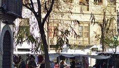 san miguel (Pepe Serrano V) Tags: alhambra granada albaicin