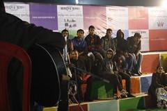 (aamadermalda) Tags: book song fair bang bangla bengali amader malda aamader opekkha opekhya