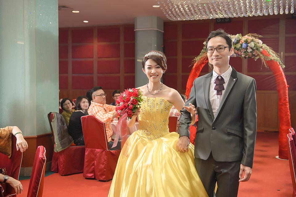 16231544624 fcf97c53f2 o [台南婚攝]K&P/總理大餐廳