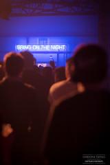 Trans 2015-019-1862 (Christophe Toffolo) Tags: music belgium belgique atmosphere electro techno musique lige ambiance wallonie belge wallonia coronmeuse 20150131 halldesfoires transardentes2015