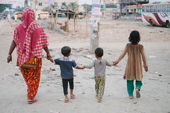 United we Rise, Divided We Fall (Sheikh Shahriar Ahmed) Tags: street digital candid united political politics streetlife conflict dhaka bangladesh divided banasree severe polarization dhakadivision marginalisation sheikhshahriarahmed