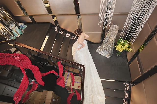 Redcap-Studio, 台中婚攝, 非常棧, 非常棧婚宴, 峇里島婚禮, 洪錦濤 Ivan, 紅帽子, 紅帽子工作室, 婚禮紀錄, 婚禮跳舞, 婚禮攝影, 婚攝, 婚攝紅帽子, 婚攝推薦,048