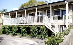 12 Taylor Street, Woy Woy Bay NSW