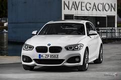 BMW Série 1 2015 (15 sur 18).jpg