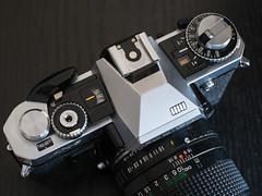 20150124-0023 (www.cjo.info) Tags: slr 35mm fuji vintagecamera fujifilm ax fujica oldcamera classiccamera fujicaax5 geocity exif:make=fujifilm camera:make=fujifilm fujiphotofilm geostate geocountrys exif:aperture=ƒ56 xfujinon55mmf16 camera:model=xe1 exif:model=xe1 exif:lens=xf35mmf14r exif:focallength=35mm exif:isospeed=400