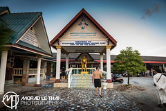 DSC_2948 (MORAD LE THAI Photography) Tags: pattaya thailande sityodtong muaythaï