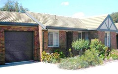 2/140 Manners Street, Mulwala NSW